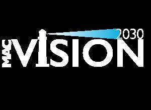 MAC Vision Logo-03